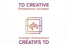 SOCAN Foundation launches TD Creative Entrepreneur Incubator