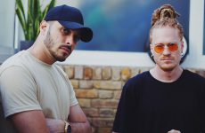Banx & Ranx: Reaching for the top of pop