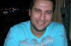 SOCAN mourns passing of JUNO-winning Love Inc. member Brad Daymond