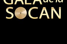 Submit now for Francophone SOCAN Publisher of the Year Award