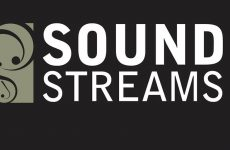Apply now for 2019 Soundstreams Emerging Composer Workshop