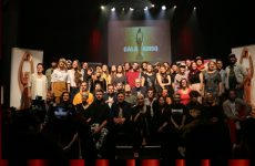 ADISQ Award nominations unveiled