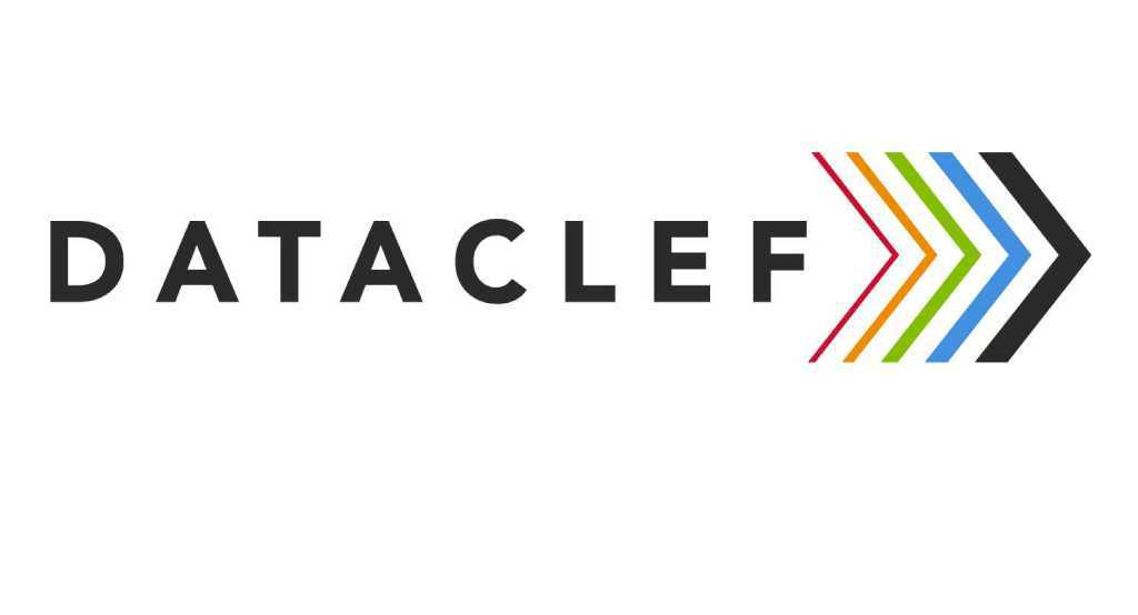 SOCAN launches Dataclef services to address music rights needs of international clients