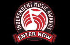 Submit now for 18th annual Independent Music Awards
