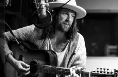 Matt Mays – Seeing double