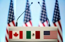 SOCAN Welcomes draft U.S.-Mexico-Canada Agreement
