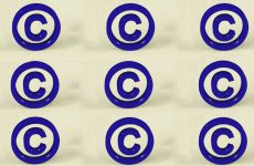 Sound Advice – The Breakdown: Copyright