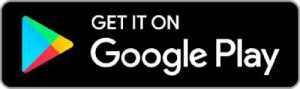Google Download