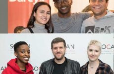 """SOCAN re-launches """"Song Camp Mondays"""" in Toronto, Vancouver, Los Angeles"""