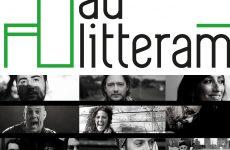 Publishing: Ad Litteram