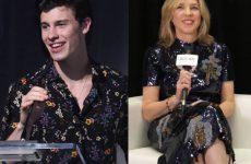 Drake, Shawn Mendes, Daniel Caesar, Diana Krall, Boi-1da earn 2019 Grammy Award noms