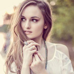 Kat Higgins