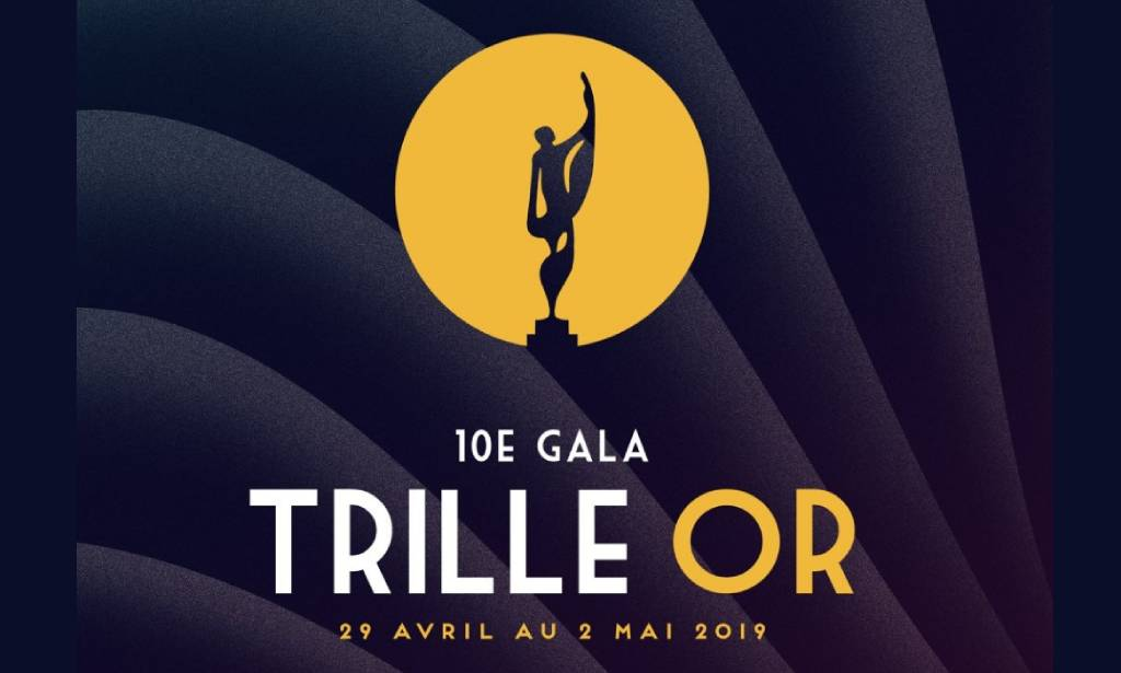 Trille Or Awards Gala announces nominees for 2019