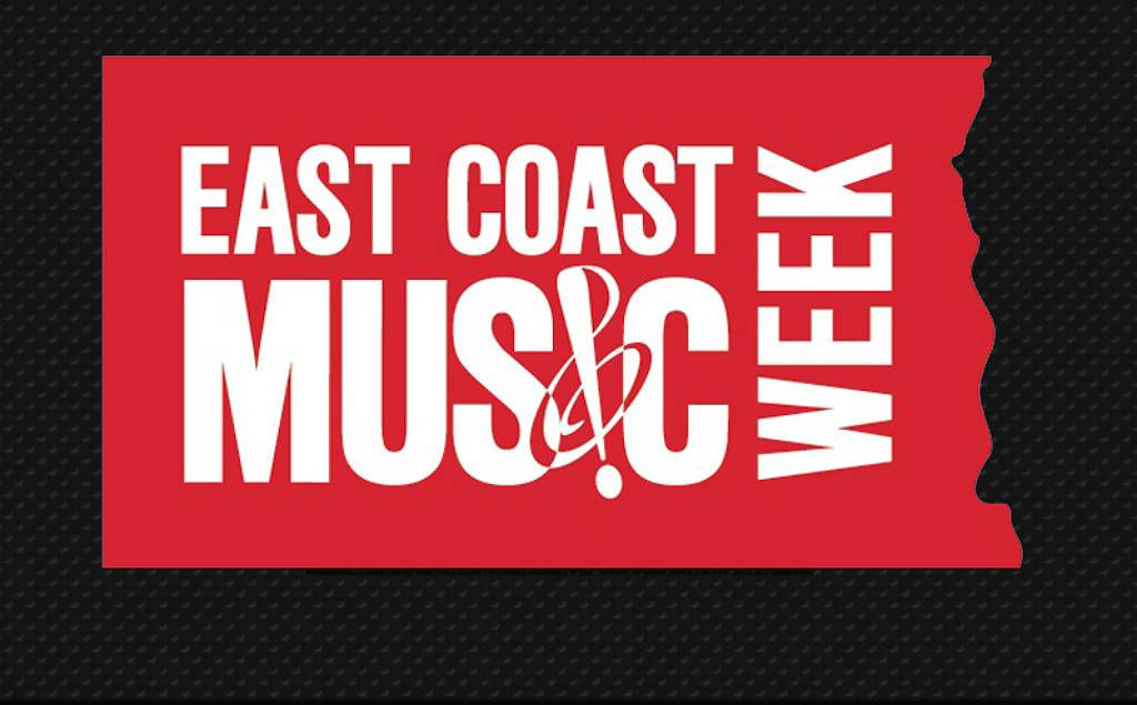 SOCAN to connect with members at 2021 East Coast Music Awards Festival & Conference