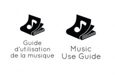 New online resource to guide music users
