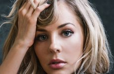 Mackenzie Porter: Co-writing the Nashville way