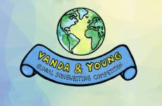 Enter now for 2019 Vanda & Young Global Songwriting Competition
