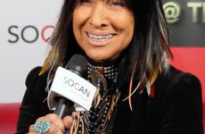 Buffy Sainte-Marie to be inducted into Canadian Songwriters Hall of Fame