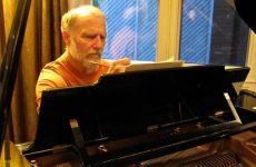 Genie-winning SOCAN screen composer Lou Natale passes away at 69