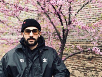 Andreas Rizek, Ultra Music