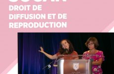 SOCAN Creates Partnership with Collège André-Grasset