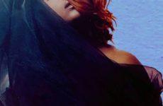 Lu Kala: Professional R&B songwriter takes the stage