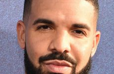 Drake earns two Grammy Award nominations