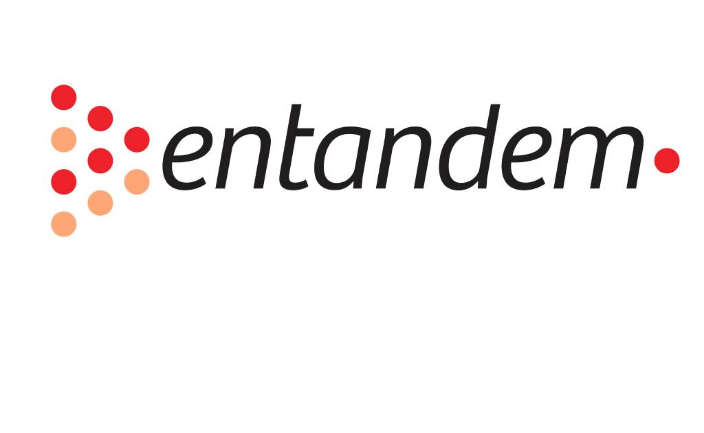 Entandem simplifies music licensing for thousands of Canadian businesses since July launch