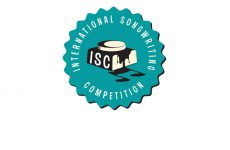 Submit songs, at discount entry fee, for 2020 International Songwriting Competition