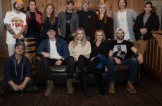 Canadian Country Music Association, SOCAN present second annual song camp