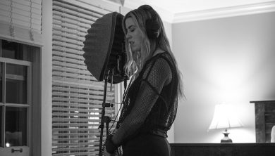 Reklaws, Jenna Walker, CCMA, SOCAN, Song Camp, 2020
