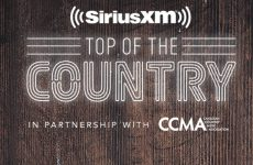 Apply now for $25,000 Top of the Country music competition