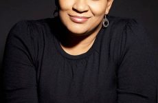 Decision-Makers: Music Publisher Vivian Barclay