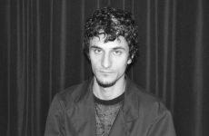 In the Spotlight: Alex Ernewein