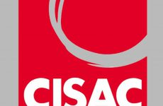 CISAC calls on governments for global action to help creators