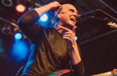 In Concert Photo Gallery: Devin Townsend