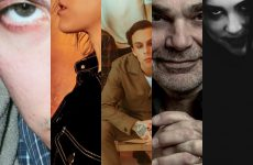 Self-Isolation: A source of inspiration for SOCAN members