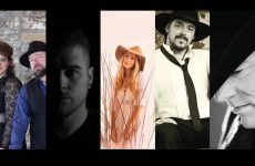 2020 Gala Country finalists announced