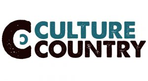 Culture Country