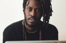 How songwriter/producer Junia-T became a Studio Monk