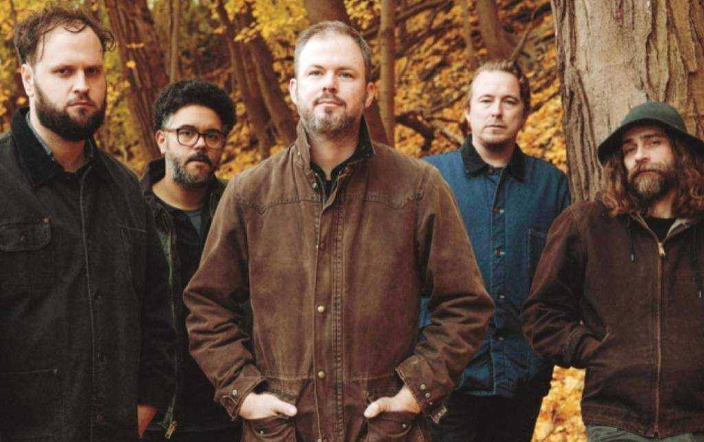 Wintersleep wins four honours at 2020 East Coast Music Awards, including Song of the Year