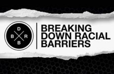 "CIMA launches discussion series, ""Breaking Down Racial Barriers"""