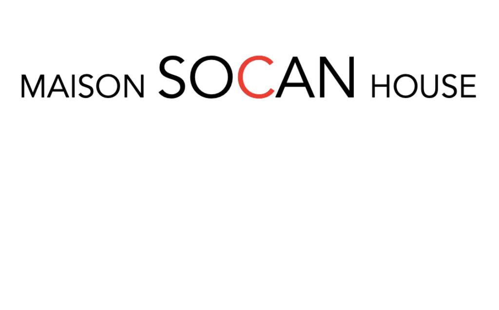 SOCAN House in Paris re-opens for business