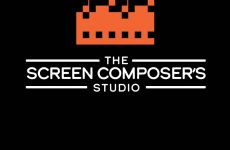 Screen Composers Guild of Canada podcast