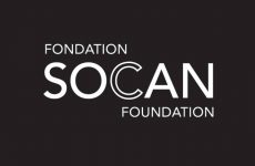 2020 SOCAN Foundation Awards for Young Composers, Emerging Screen Composers