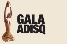 ADISQ Gala: The nominees have been announced