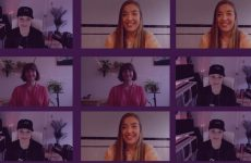 """Video : We Met on a Monday – """"Vrai ou faux"""""""