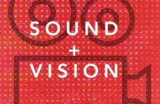 Inaugural SOUND + VISION Virtual Sync Conference to be held Nov. 16-20, 2020