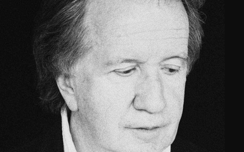 SOCAN mourns the loss of composer, SOCAN member André Gagnon