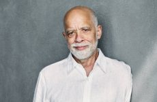 Dan Hill to be Inducted into Canadian Songwriters Hall of Fame